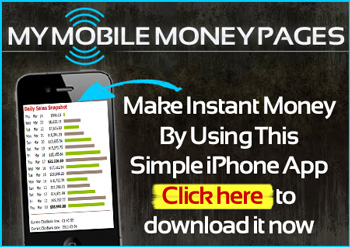 350x247 2 Mymobilemoneypages Review   Is Mymobilemoneypages worth your time?